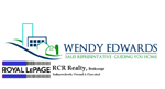 Wendy Edwards Real Estate